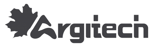 The Argitech Company